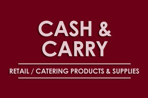 Cash-and-Carry-Dublin-Ireland--Leydens-Ltd