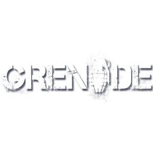GRENADE---HOME-PAGE-BRANDS---LEYDENS-WHOLESALE