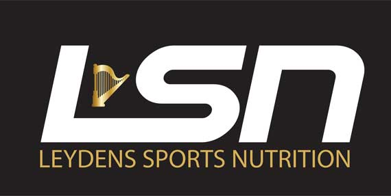 Leydens-Sports-Nutrition-Logo