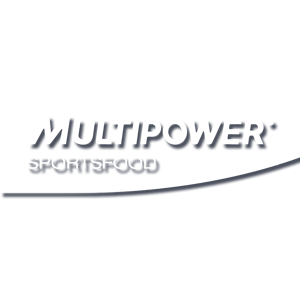 MULTIPOWER-SPORTS-FOOD-HOME-PAGE-BRANDS---LEYDENS-WHOLESALE
