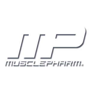 MUSCLEPHARM--HOME-PAGE-BRANDS---LEYDENS-WHOLESALE