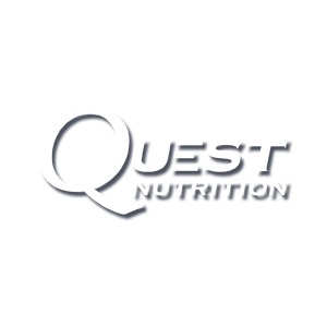 QUEST-NUTRITION-HOME-PAGE-BRANDS---LEYDENS-WHOLESALE