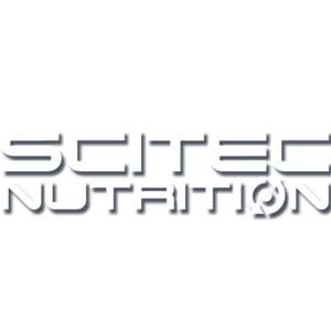 SCITEC---HOME-PAGE-BRANDS---LEYDENS-WHOLESALE