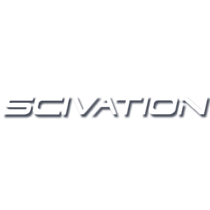 SCIVATION---HOME-PAGE-BRANDS---LEYDENS-WHOLESALE