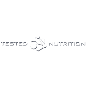 TESTED-NUTRITION-HOME-PAGE-BRANDS---LEYDENS-WHOLESALE