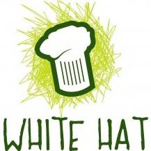 Leydens Wholesalers Dublin Ireland stocking white hat brands
