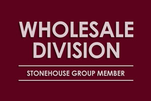 Wholesalers-Dublin-Ireland