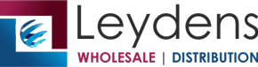 Leydens Wholesalers Dublin Logo