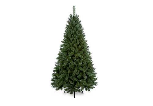 7ft Christmas Tree.7ft Christmas Tree