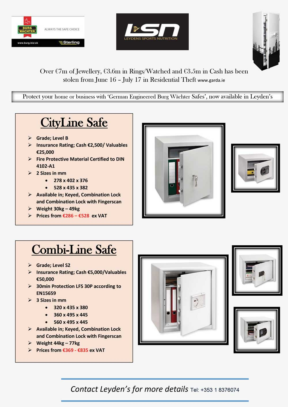 Burg-Safes-City-Line-and-Combi-line