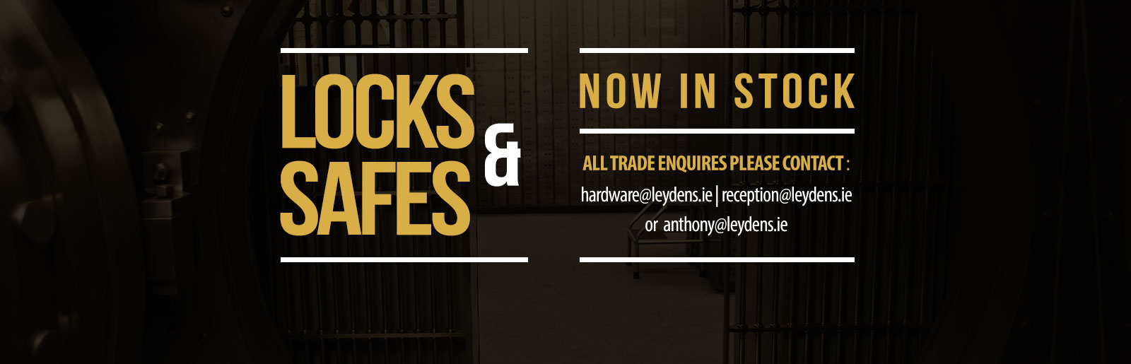 Safes-and-Locks-for-Valuables---Leydens-Trade-Wholesalers-Dublin-3